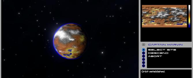 123 101 Planet 1