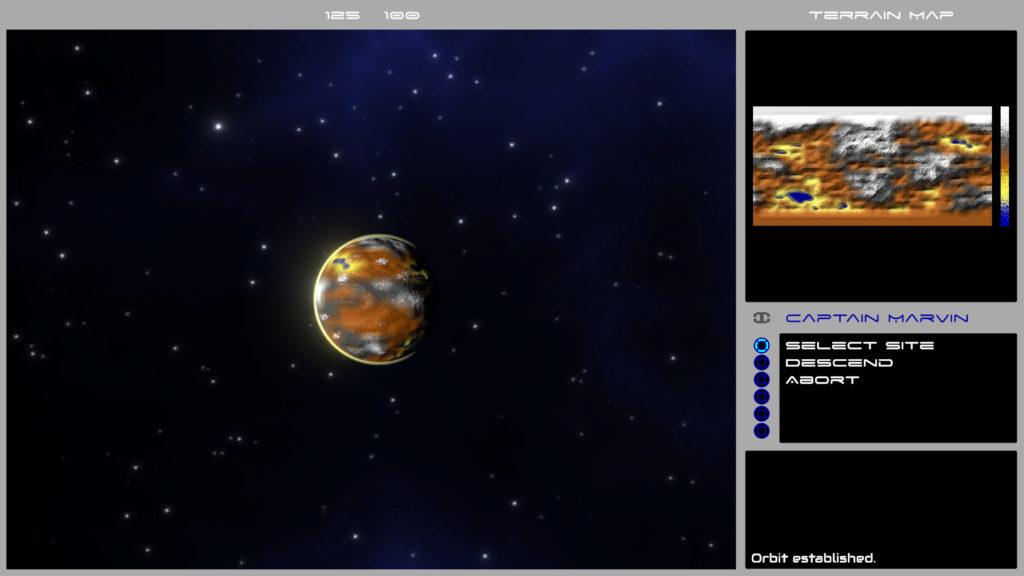 125 100 Planet 1