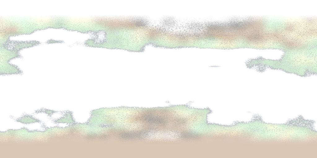 Specular Map