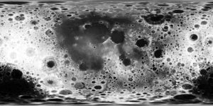 Craters 1